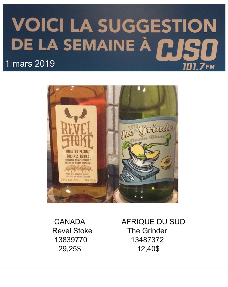 CHRONIQUE CJSO 2019 P0 (004)
