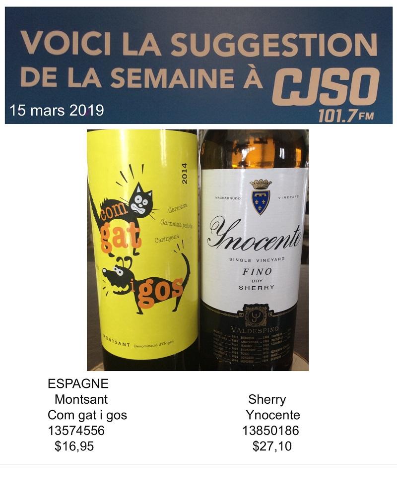CHRONIQUE CJSO 2019 P0 (005)