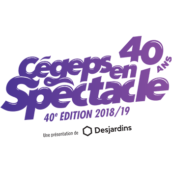 CegepsEnSpectacle