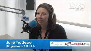 Julie-Trudeau-14-mars-2019