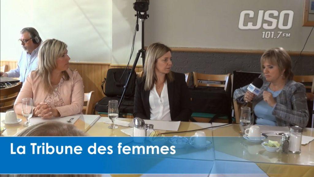 la-tribune-des-femmes