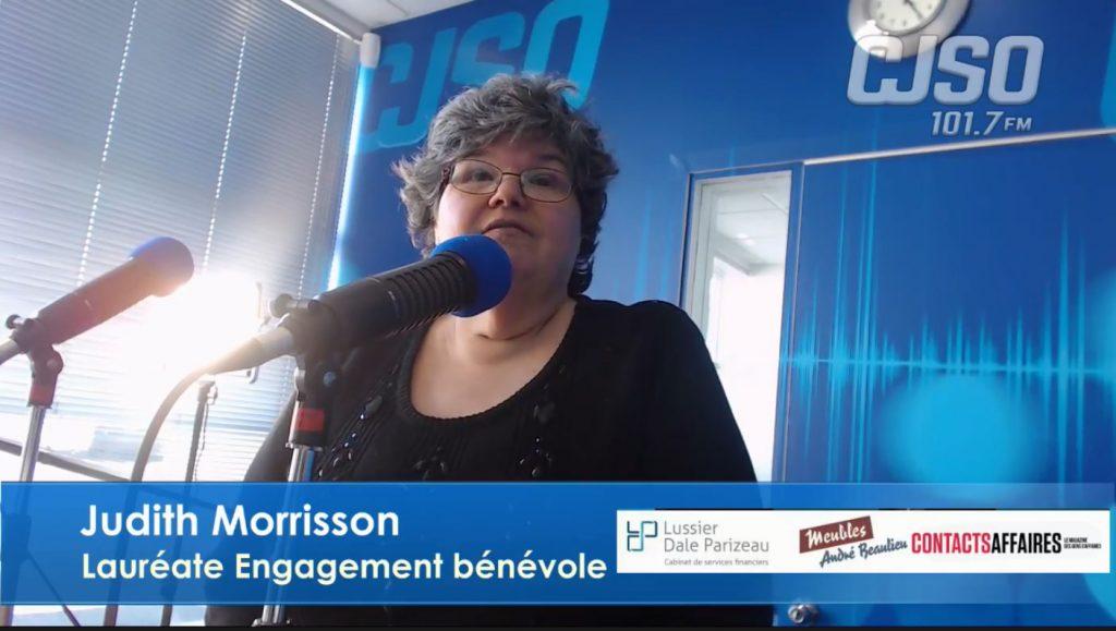 Judith-Morrisson-DCAD-4-avr