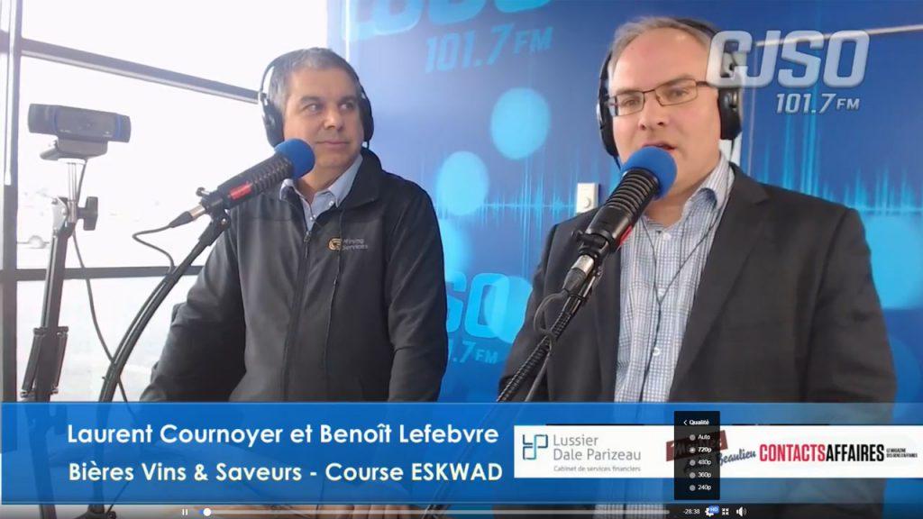 Laurent-Cournoyer-Benoit-Le