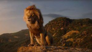 roi-lion-film-2019