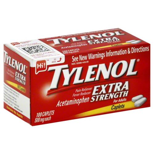tylenol-extra-strength-500-mg-100-caplets