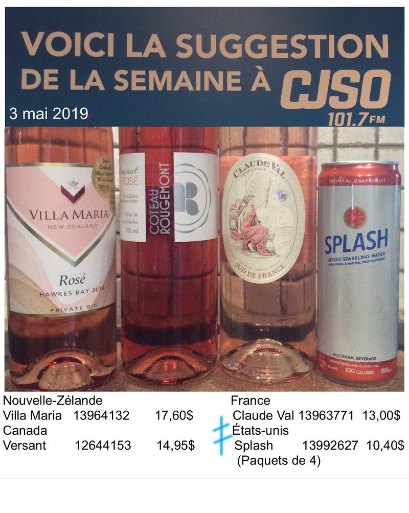 CHRONIQUE CJSO 2019 P0 (008)