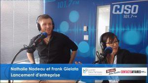 Frank-Gielata-Nathalie-Nade