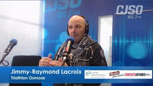 Jimmy-Raymond-Lacroix-triat