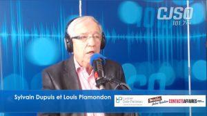 Louis-Plamondon-mai-2019