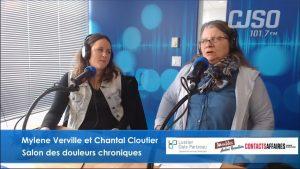 Mylene-verville-Chantal-Clo
