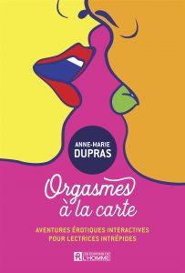 Orgasmes