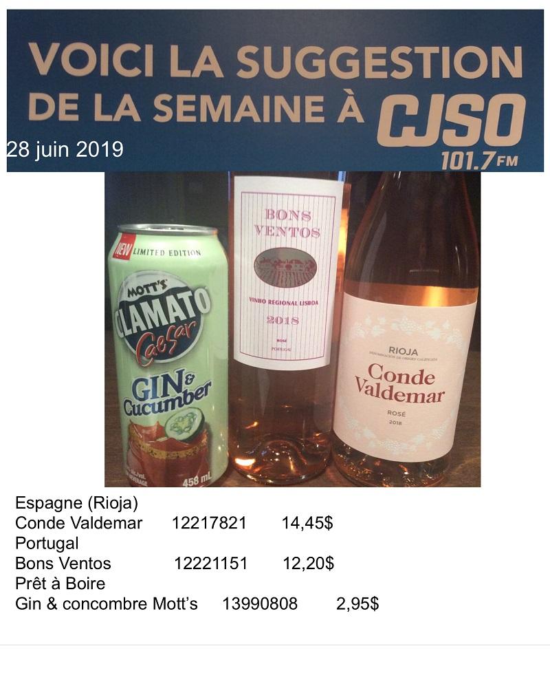 CHRONIQUE CJSO 2019 P0 (007)