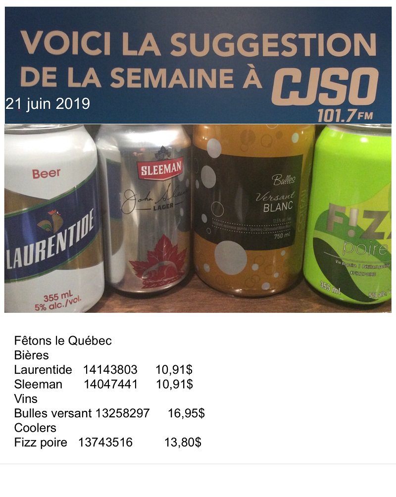 CHRONIQUE CJSO 2019 P0 (009)