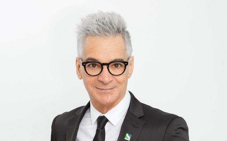 Serge Peloquin 2019
