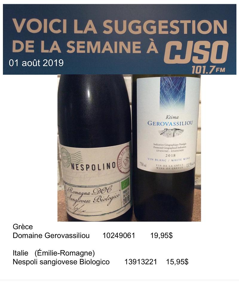 CHRONIQUE CJSO 2019 P0 (00C)