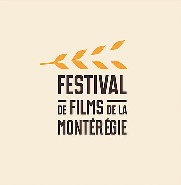 FestivalFilmMontérégie