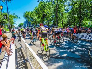 GibFestCyclistes