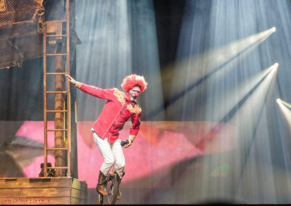 cirque-19
