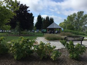 JardinsBaronne3