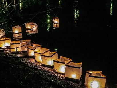 LanternesSuicides