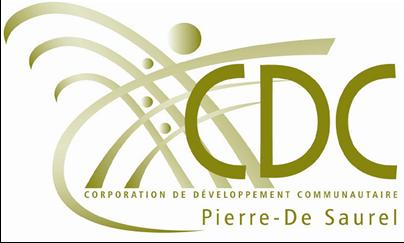 Logo.CDCPDS