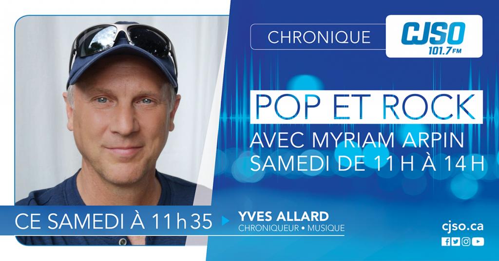 Chroniqueurs-POP-ROCK3