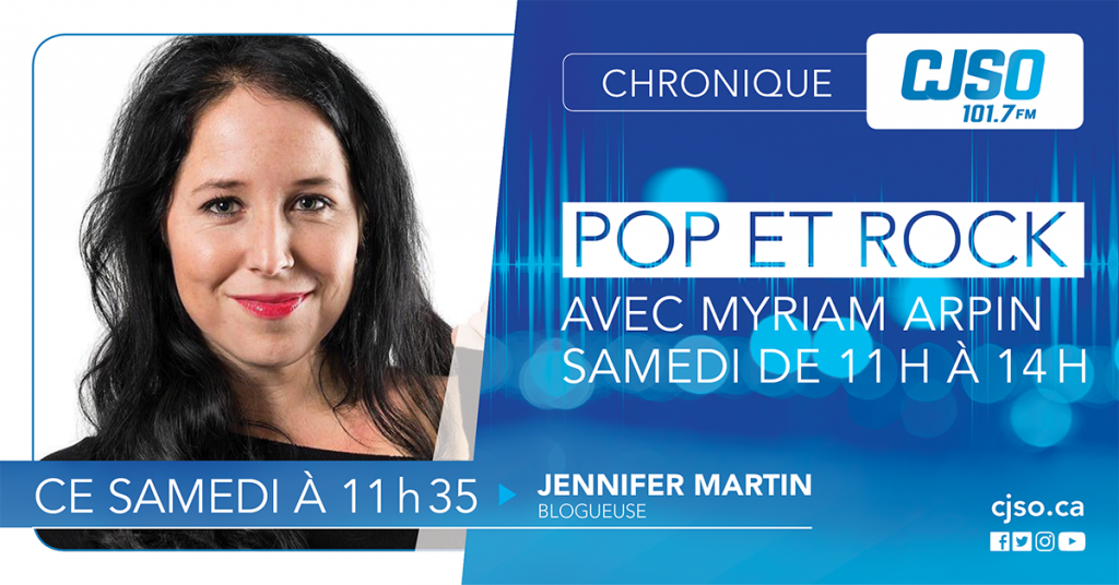 Chroniqueurs-POP-ROCK4