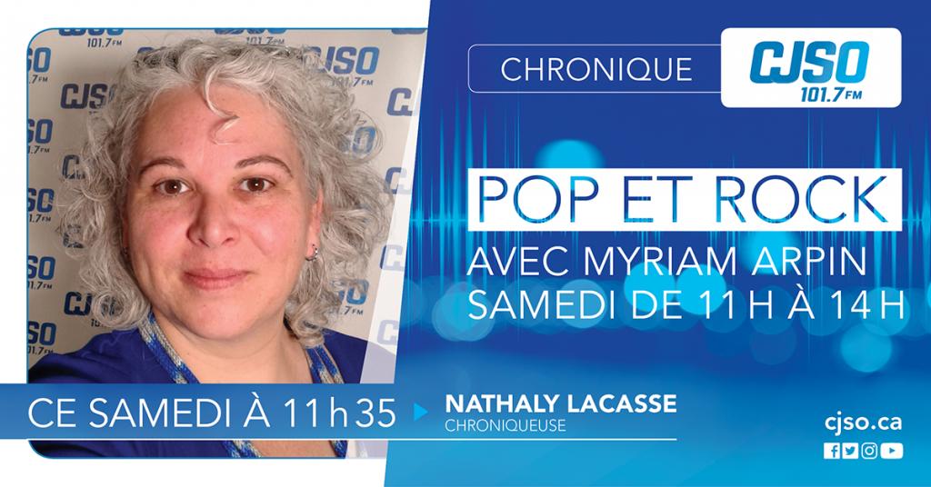 Chroniqueurs-POP-ROCK5