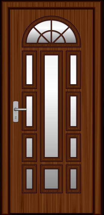 the-door-1908761_960_720