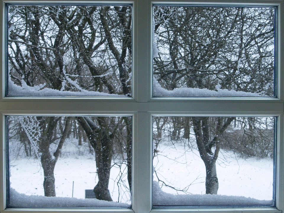 window-3190780_960_720