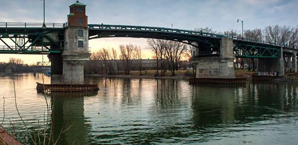 Pont-turcotte-BIG