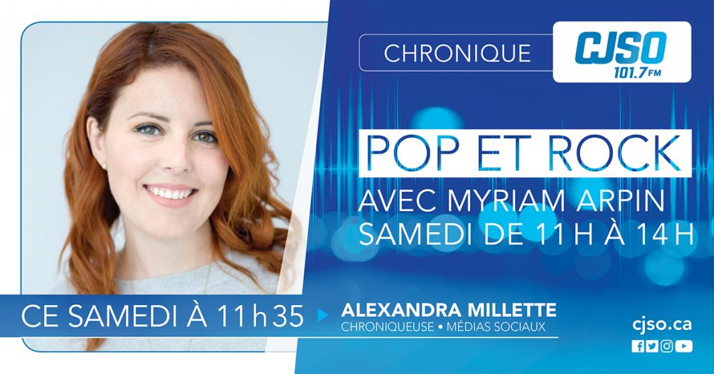 Chroniqueurs-POP-ROCK2