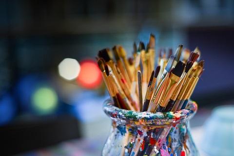 Expos et spectacles_Ateliers créatifs