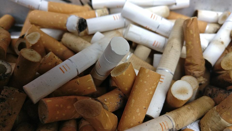 cigarettes-4822372_960_720