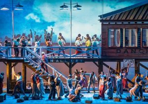 met-opera-the-gershwins-porgy-and-bess-rouyn-noranda-fevrier-2020