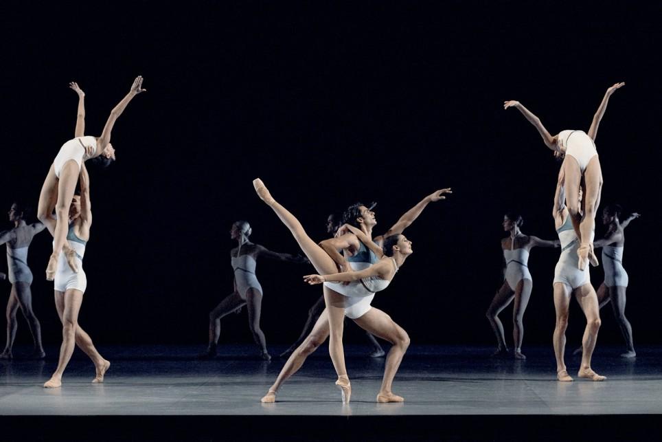 danser_beethoven_7eme_symphonie_photo_sasha-onyshchenko_web-1578417240