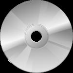 cd-311951_960_720