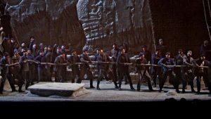 vaisseau-fantome-pao-metropolitan-opera-2016-2017
