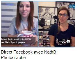 NathB