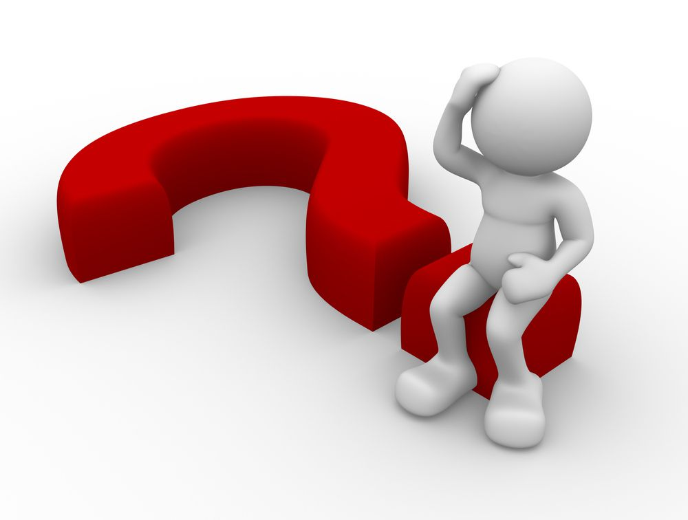 ob_ebcf87_ask-question-1