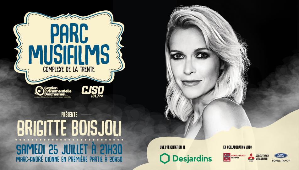 20066790-promo-Tuxedo_Brigitte-boisjoli