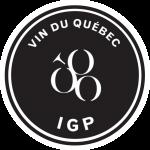 igp-logo