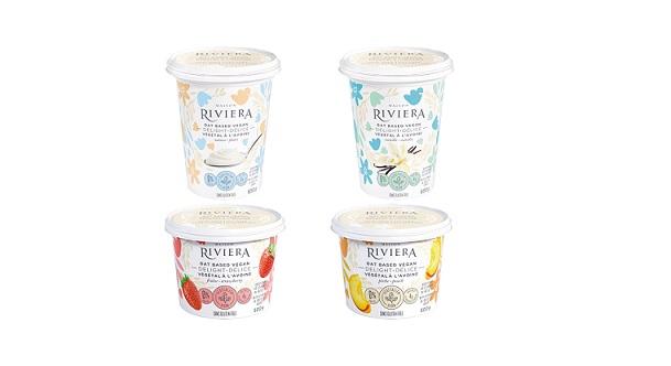 produits-riviera