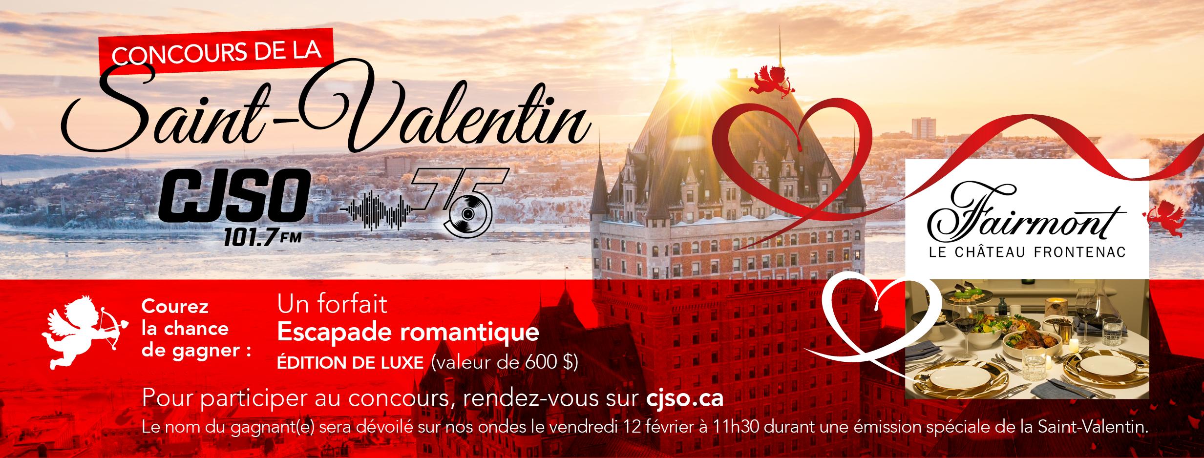 21016887-entete-facebook-st-valentin_v5