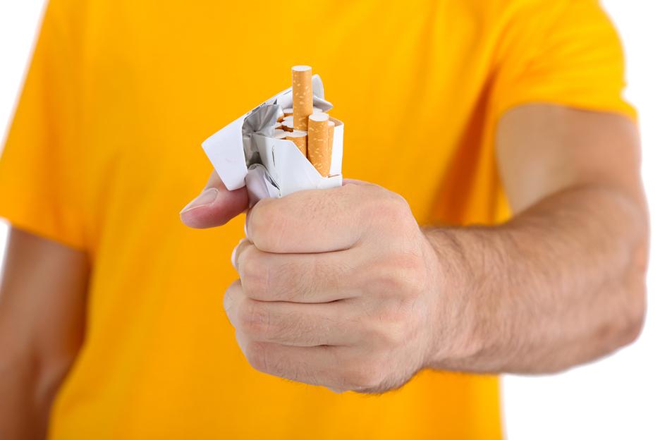 le-soutien-a-l-arret-tabagique-big-01