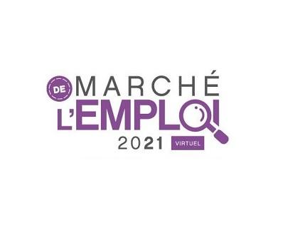 MarcheDeLemploi