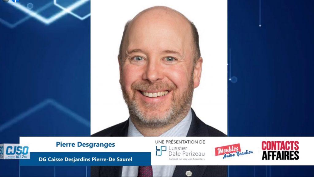 DCAD Pierre Desgranges 8 avril 2021