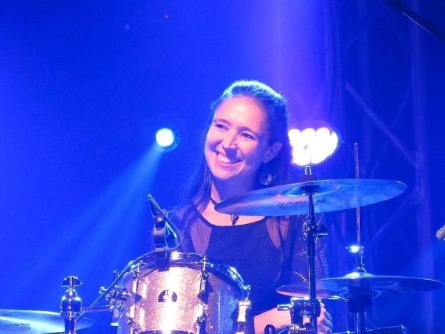 EmmanuelleCaplette